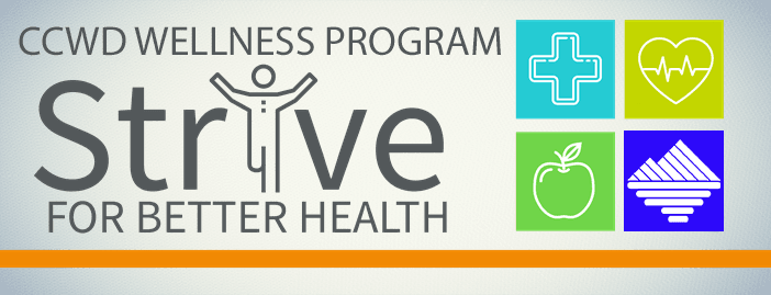 CCWD-Wellness-Program
